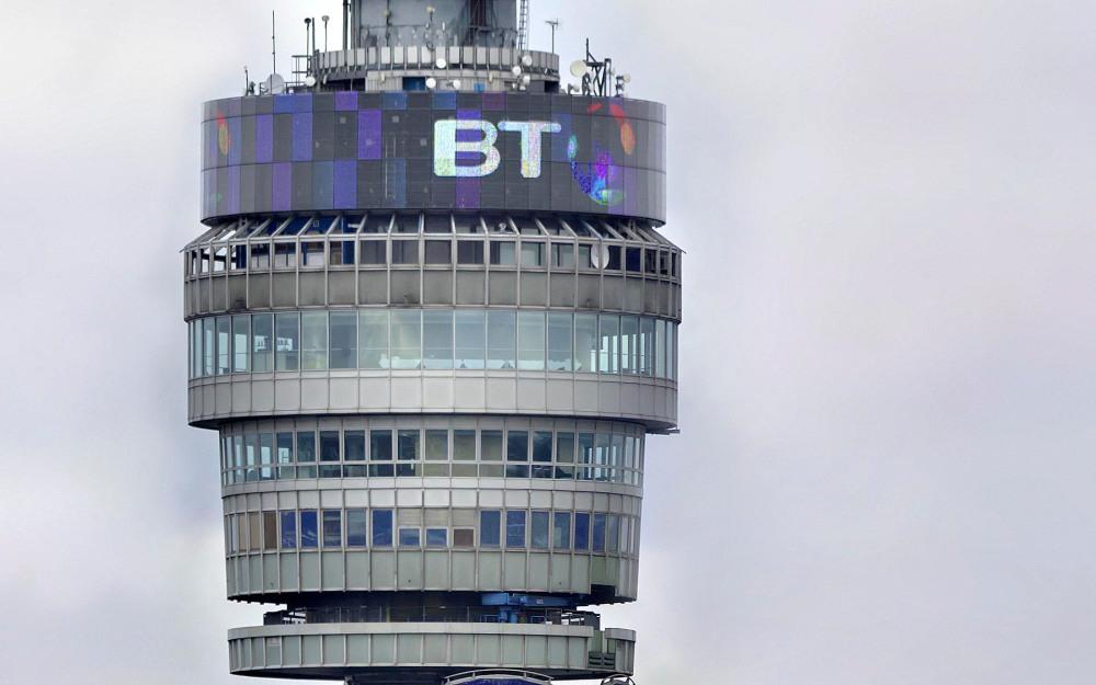 Londres en 80 Gigapíxeles, la panorámica mas grande del mundo. (2/6)